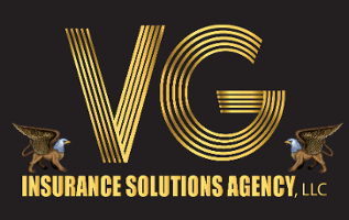 VG Insurance Solutions Agency, LLC